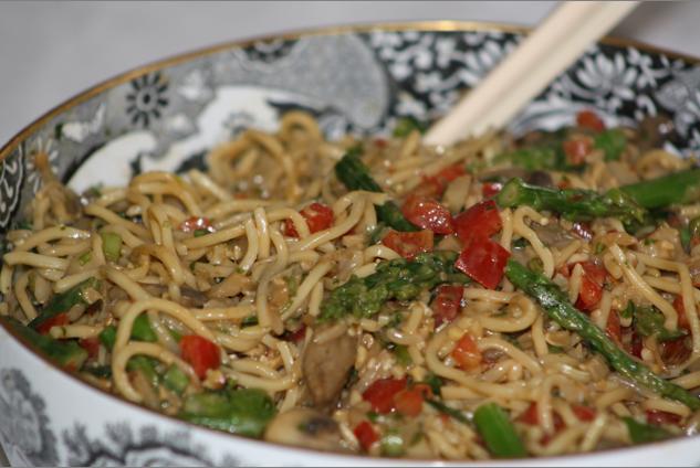 veg-soba-noodles