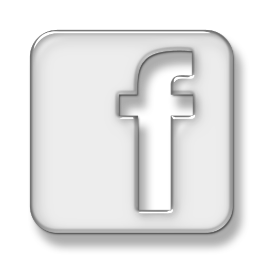 logo facebook png. Feast on the Cheap Facebook