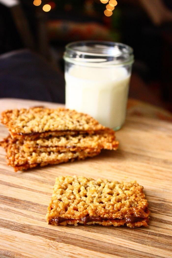 Florentine Cookies Vert_opt