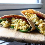 Thumbnail image for The Ultimate Egg Salad Sandwich