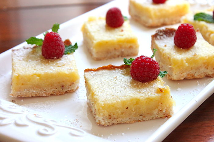 Lemon Squares_opt