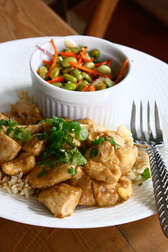 cashew chicken_opt