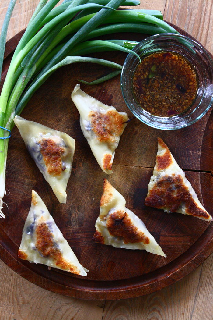 Pork Potstickers_opt