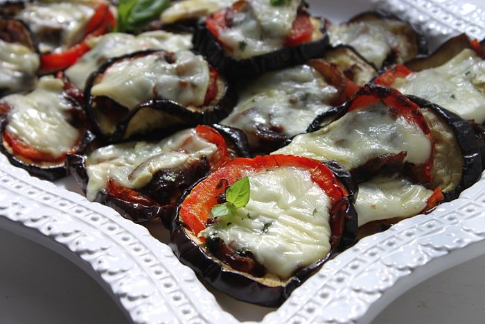 Eggplant Onion Brie_opt