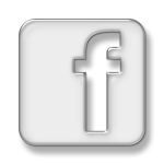 facebook-logo-square-webtreatsetc-150x150