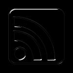 rss-cube-webtreatsetc-150x150