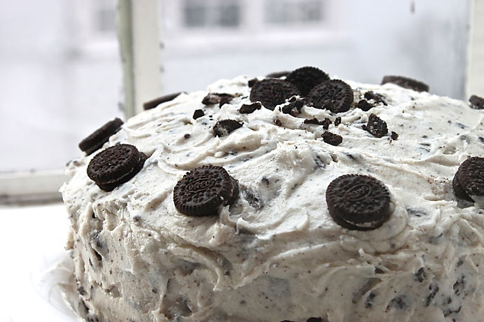 Oreo Cookie Cake_opt