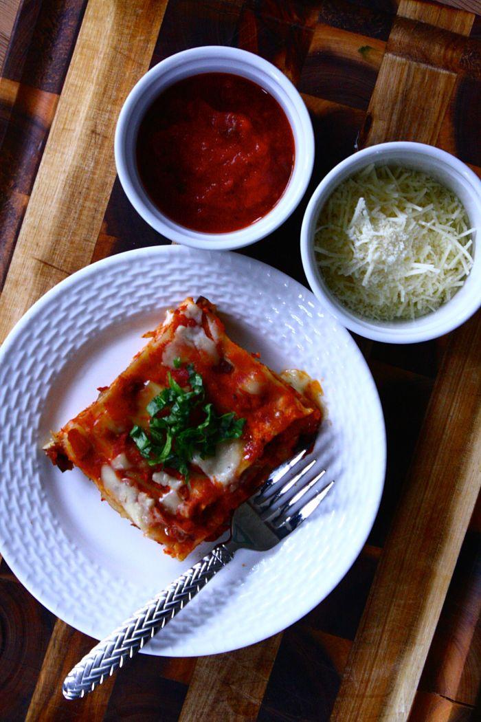 Eggplant Lasagna_opt