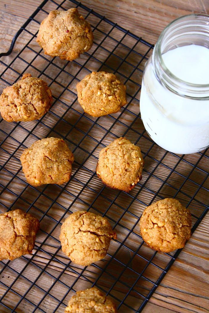 3-Ingredient PB Cookies_opt
