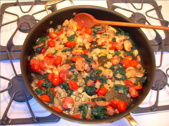 frittata-ingredients1