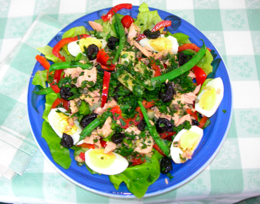 salade-nicoise-low-res
