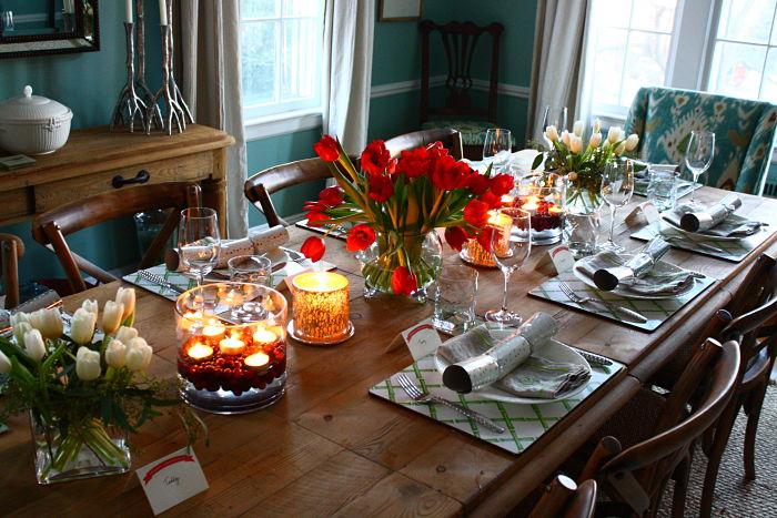 Christmas Table_opt