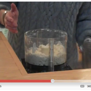 Video: How to Make a Basic Pie Crust