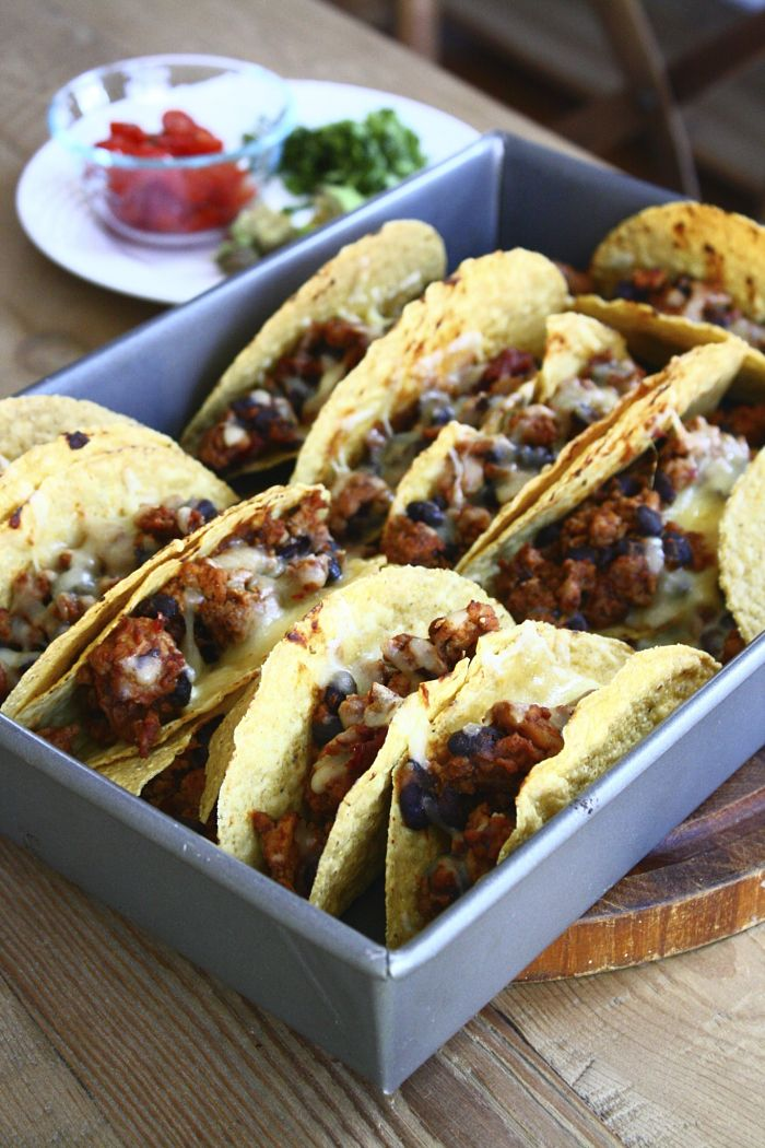oven tacos_opt