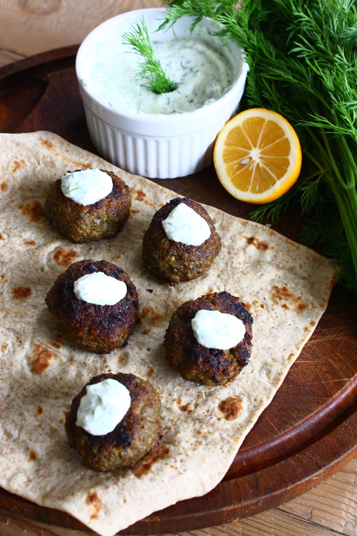 Lamb Meatballs_opt