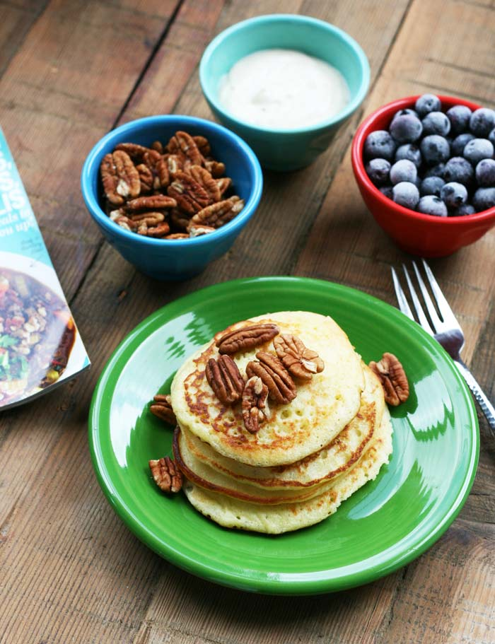 Yeast-Pancakes-Flappers-Recipe-2