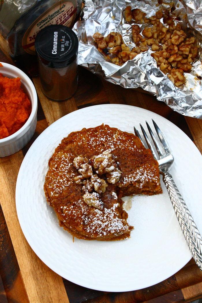 Pumpkin Pecan Pancakes_opt