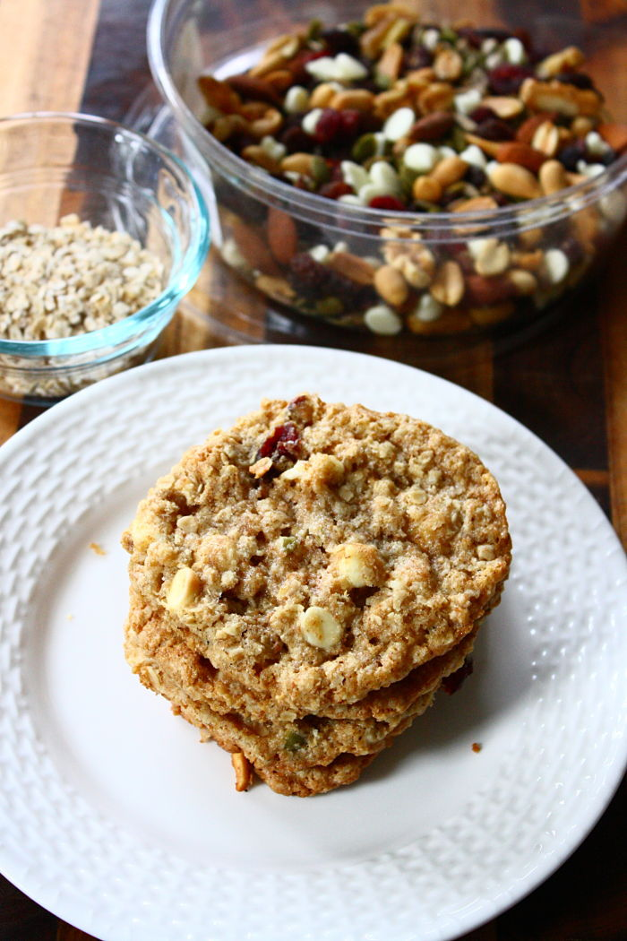 White Chocolate Trail Mix Cookies_opt
