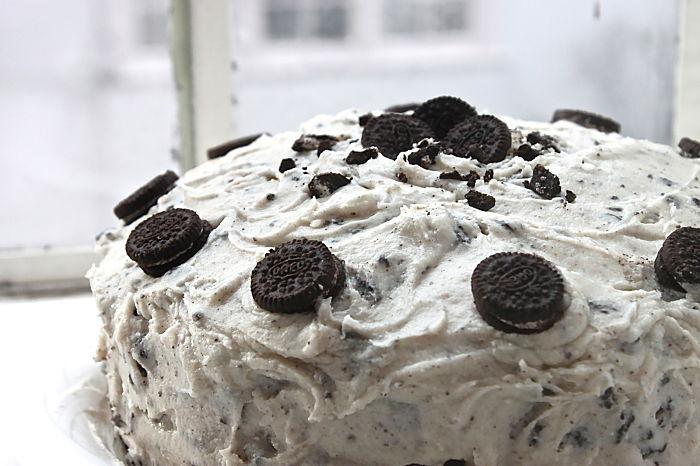 Oreo Cookie Cake_opt