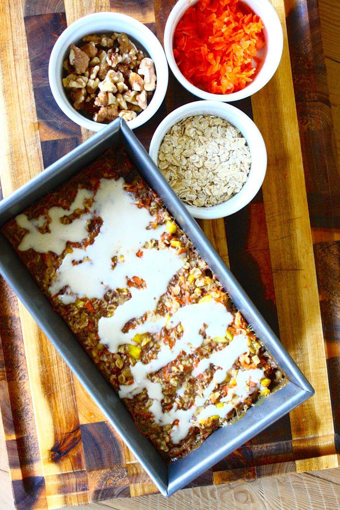 Carrot Cake Baked Oatmeal_opt
