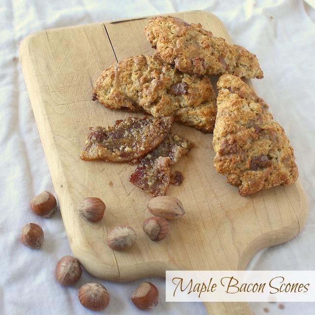 Maple-Bacon-Scones-pin